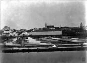 Salinas de Vila Nova de Portimão