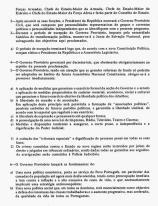 pg1_ (3)