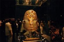 museo cairo