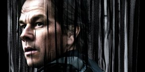 patriots-day-mark-wahlberg-poster