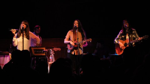 The-Staves-Chicago-Schubas-Adrienne-Thomas1