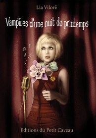 vampires-dune-nuit-de-printemps