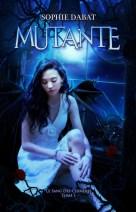 Mutante de Sophie Dabat