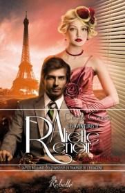 Aliette Renoir : Dans l'Ombre du Roi