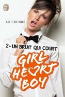 Girl heart boy 2