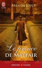 le-prince-de-mayfair-de-brenda-joyce