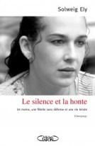 Le Silence et la honte