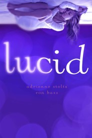 Lucides