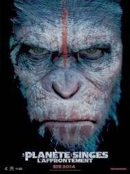 la-planete-des-singes-laffrontement-en-ligne-vf