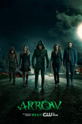 Arrow_season_3_promotional_poster