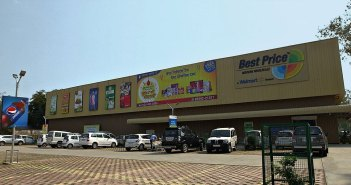 Best Price by Bharti Walmart
