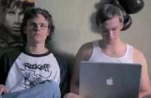 Microsoft vs Java
