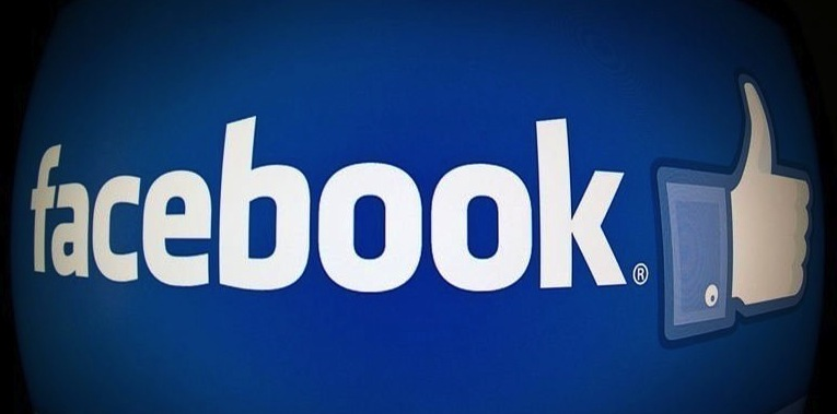 facebook-shares-on