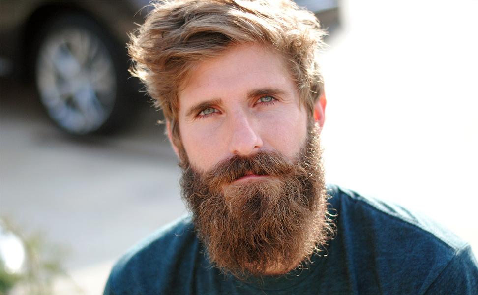 beardedman_00
