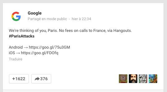 Google-Hangouts-Paris-Attentats