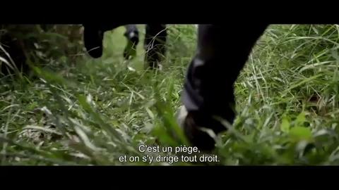bande-annonce-premonitions_7le4r_3u7trm
