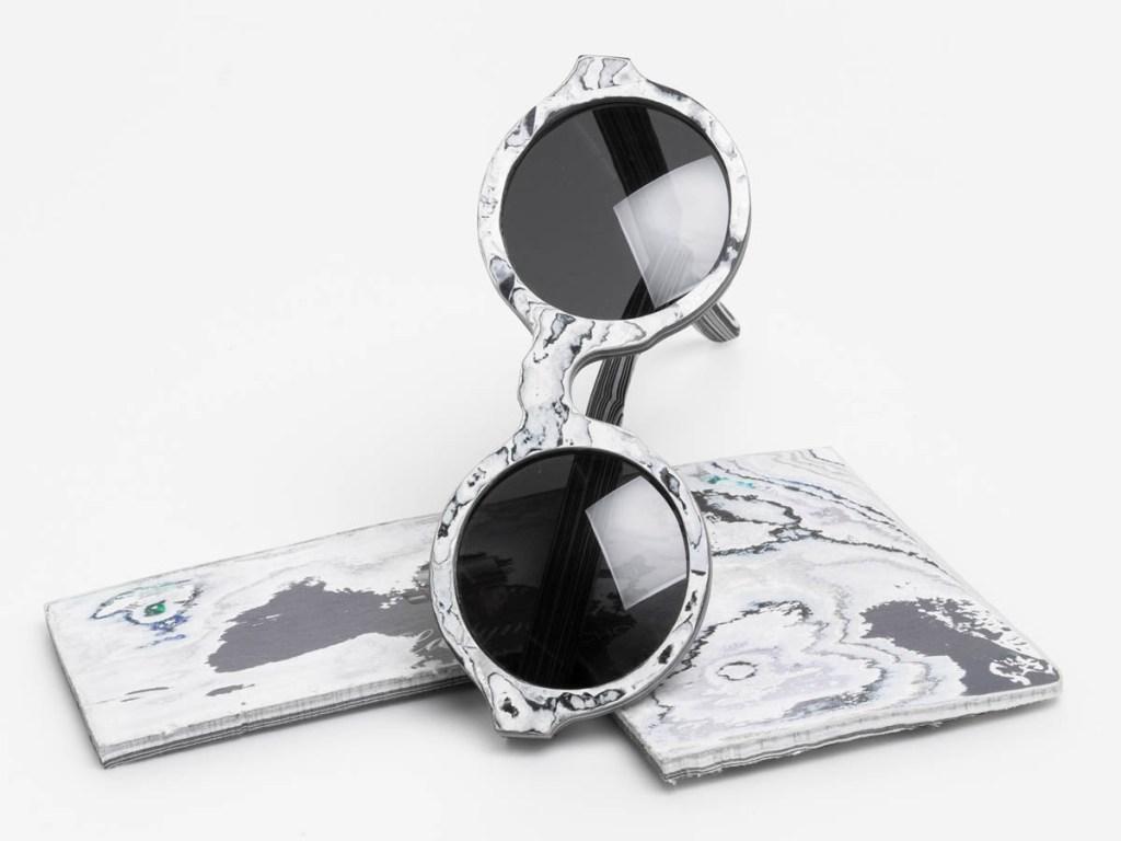 Lunette01-PARADIGMEeyewear@Raphelle-Muller