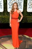 amy-adams-getty--a