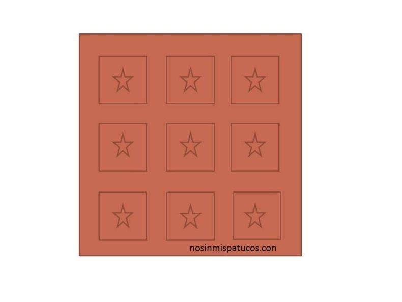 manta-de-estrellas-1