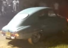 Saab 2 Stroke