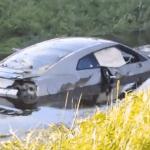 GT-R Wrecks