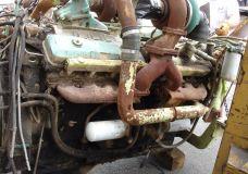 Detroit Oil Filters