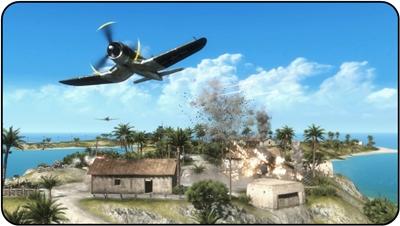 battlefield-1943-bf1943_06nsgb