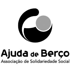 ajuda_berco