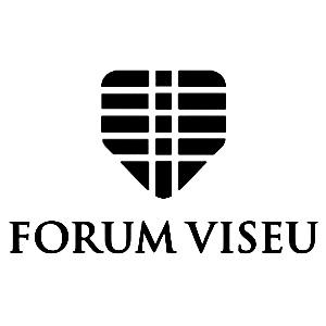 forum_viseu
