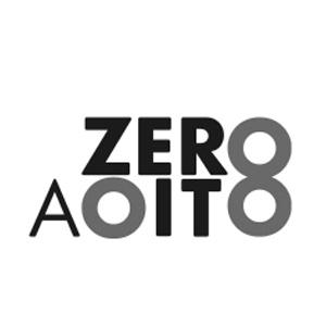 zero_oito