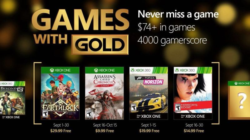 jogos-gratis-setembro-2016
