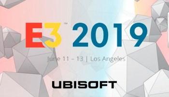 Elite Squad Anunciado na Conferência da Ubisoft ⋆ Nós Nerds