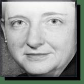 Soviet Espionage: FBI File on Lester (Mike) Pearson ...