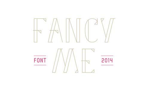 Fancy-Me