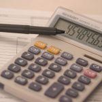 ¿Confeccionas bien los presupuestos para tus clientes?