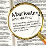 Cambio de las variables del Marketing Mix tradicional