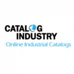 Catálogos Industriales Online