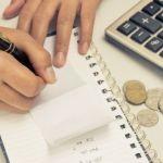 IVA de Caja: Paga sólo por lo que cobras