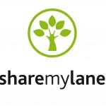 ShareMyLane: comparte trayectos en coche de forma fácil