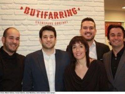 Socios_Butifarring