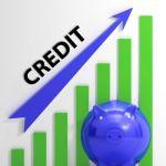 Refinanciación y reestructuración de deuda empresarial: mejoras