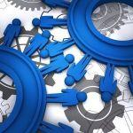 Innovación, gestión de personas y objetivos corporativos
