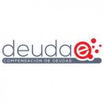 Deudae-compensación-deudas