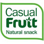 casualfruit-nueva-generación-snacks