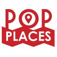 Pop Places gana la #Startup Competition de BDO&4YFN