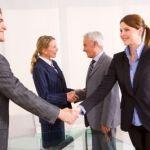 5 consejos para organizar con éxito eventos 2.0