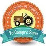 yocomprosano-alimentos-artesanales-y-locales