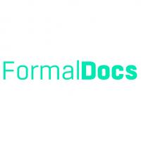 Crea tus contratos jurídicos online con Formaldocs
