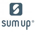 SumUp-cobro-con-tarjeta