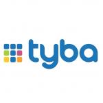 Tyba pone en contacto a jóvenes talentos con startups